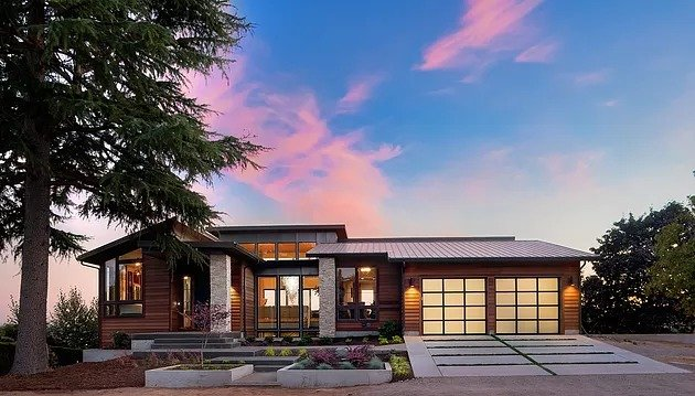 Quick Ways to Boost Your Homes Curb Appeal