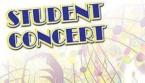 Facets Student Concert Yeppoon