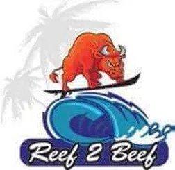 Reef 2 Beef 2 Day Interclub Series