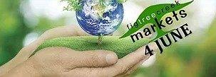 World Environment Day Yeppoon