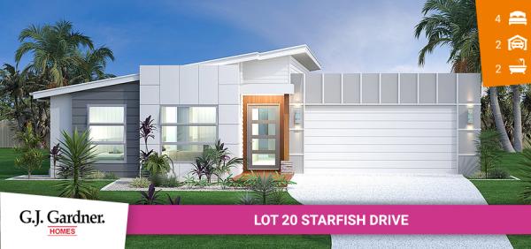 GJGardener-lot-20-starfish