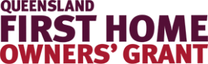first home buyers grant queensland